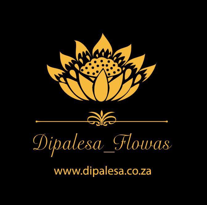 Dipalesa Flowas